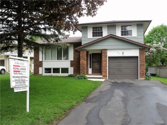 Real Estate Listing MLS 30576492