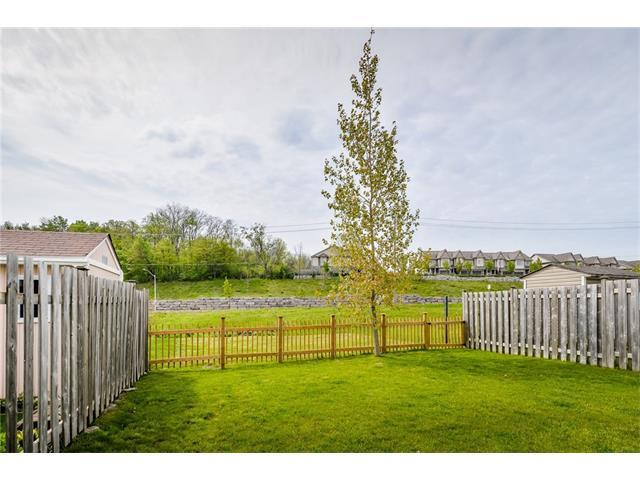 Real Estate Listing MLS 30576493