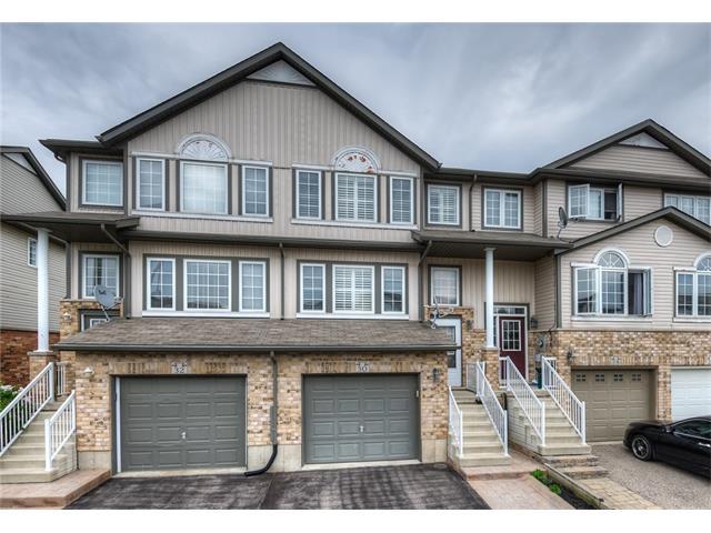 Real Estate Listing MLS 30576515