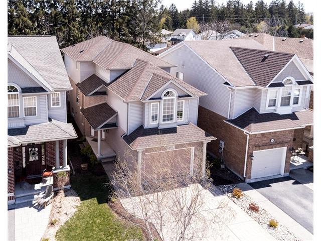 Real Estate Listing MLS 30576676