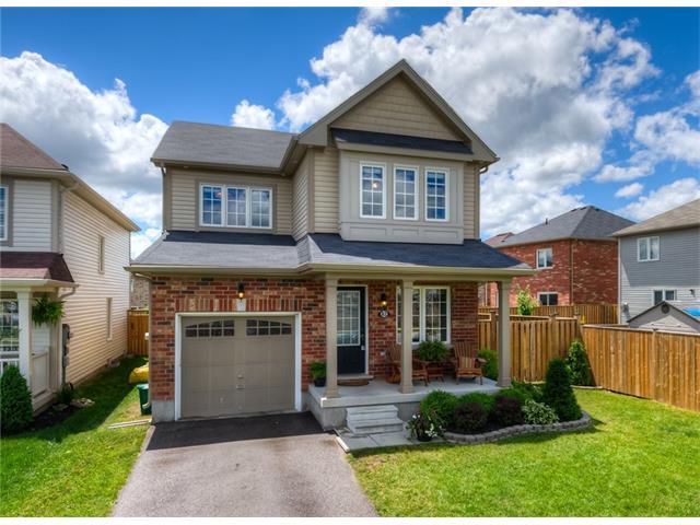 Real Estate Listing MLS 30577178