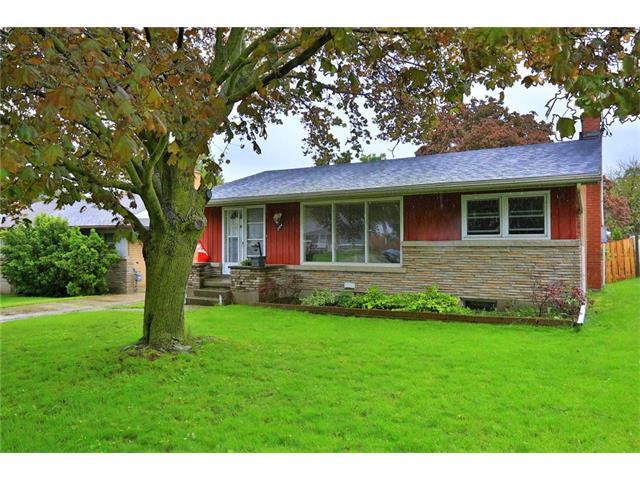 Real Estate Listing MLS 30577237