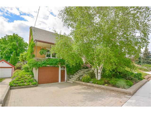 Real Estate Listing MLS 30579570
