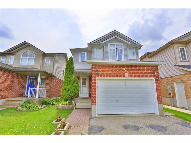 Real Estate Listing MLS 30583258