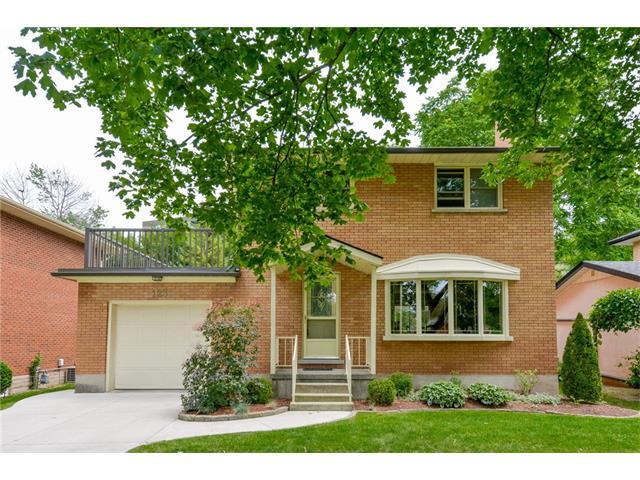 Real Estate Listing MLS 30583323