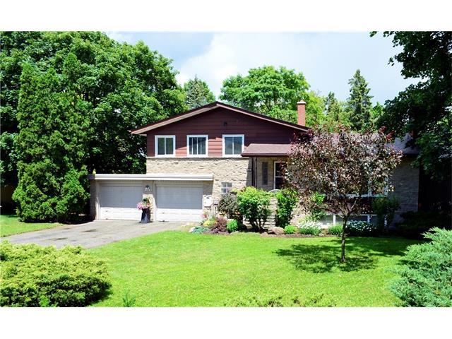 Real Estate Listing MLS 30583390