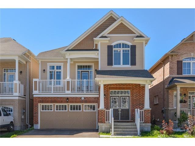 Real Estate Listing MLS 30583660