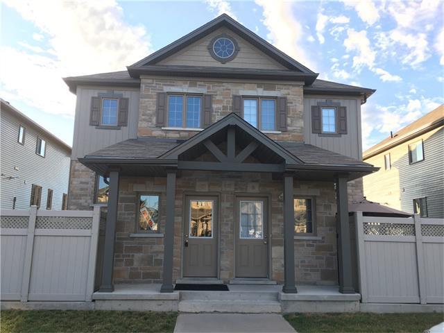 Real Estate Listing MLS 30584046