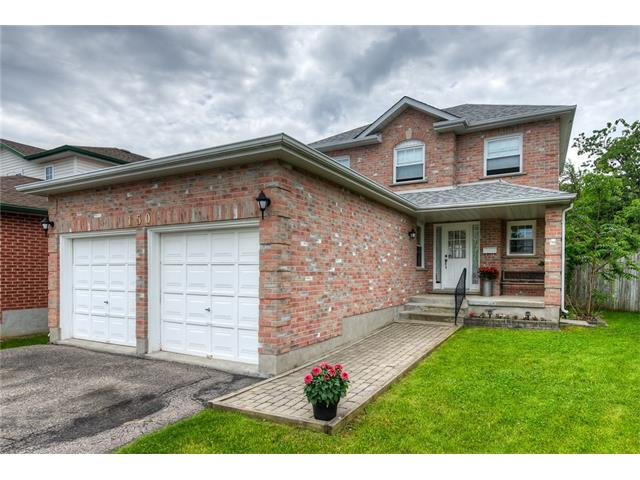 Real Estate Listing MLS 30584057