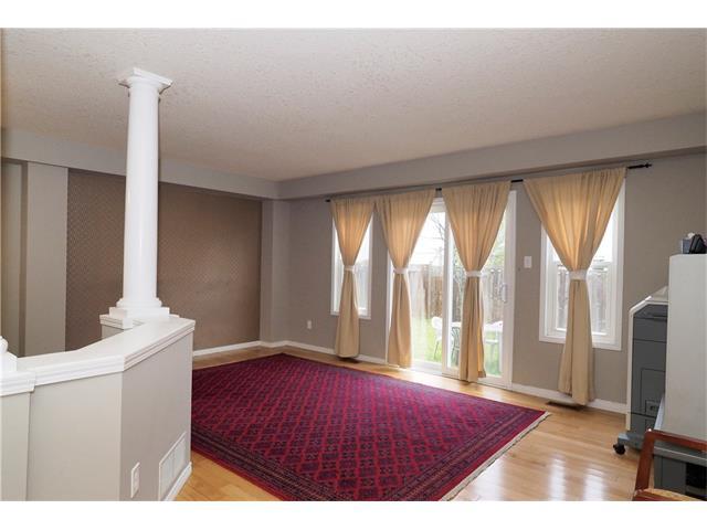 Real Estate Listing MLS 30584307