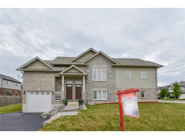 Real Estate Listing MLS 30585570