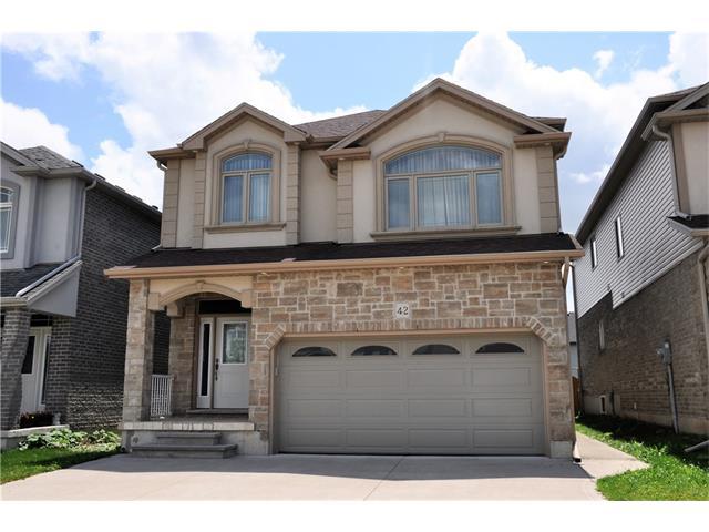 Real Estate Listing MLS 30586614