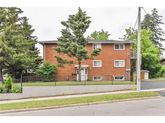 Real Estate Listing MLS 30586759