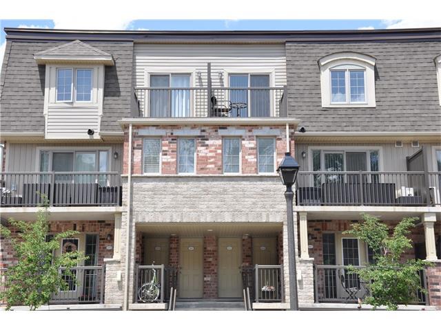 Real Estate Listing MLS 30587211