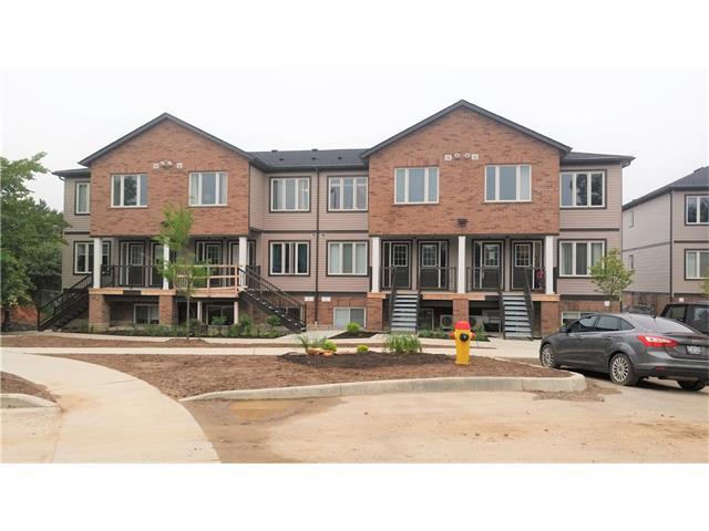 Real Estate Listing MLS 30588110