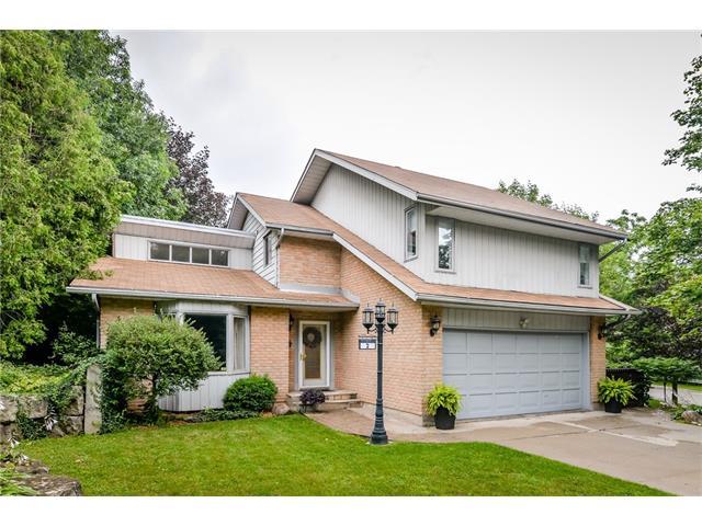 Real Estate Listing MLS 30588674