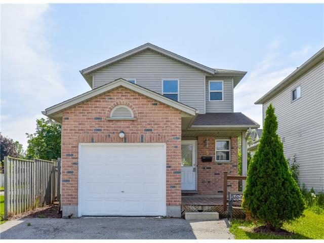Real Estate Listing MLS 30588681