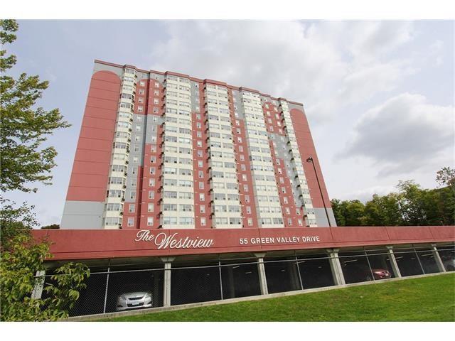 55 Green Valley, Kitchener, MLS® # 30589055