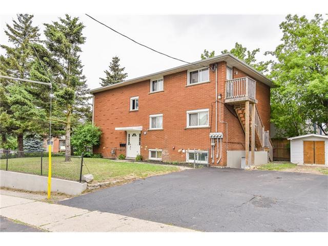 Real Estate Listing MLS 30590395