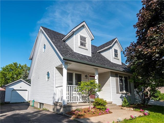 Real Estate Listing MLS 30592015