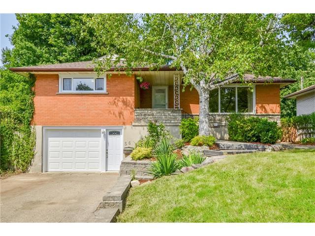Real Estate Listing MLS 30592517