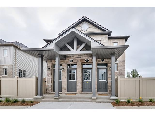 Real Estate Listing MLS 30595463