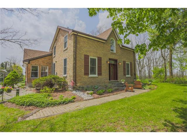 Real Estate Listing MLS 30595932