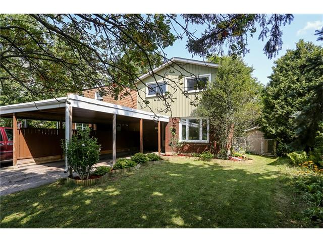 Real Estate Listing MLS 30596005
