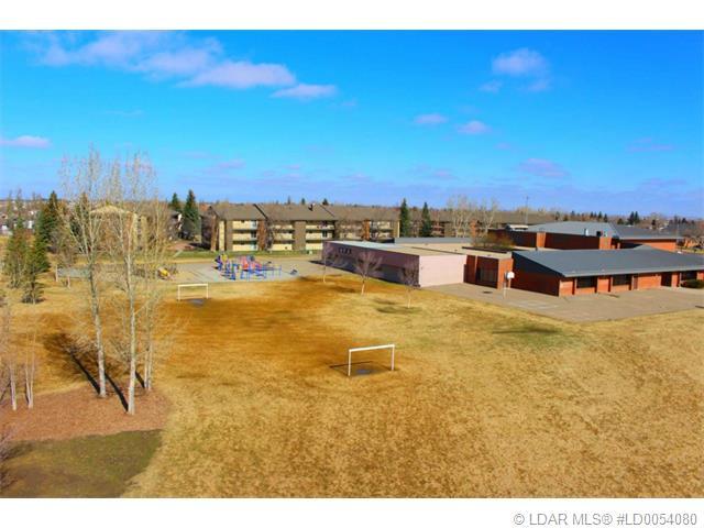 Real Estate Listing MLS 0054080