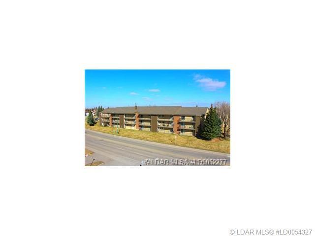 Real Estate Listing MLS 0054327