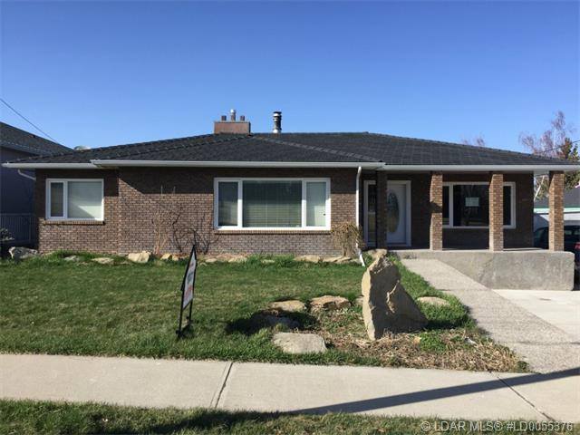 Real Estate Listing MLS 0055376