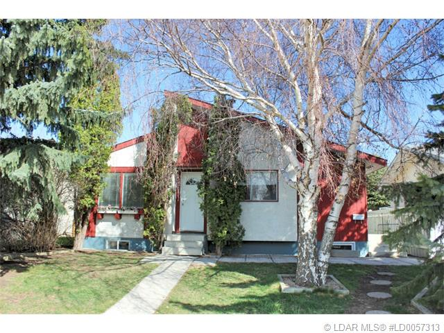 Real Estate Listing MLS 0057313