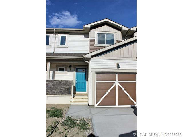 Real Estate Listing MLS 0058022