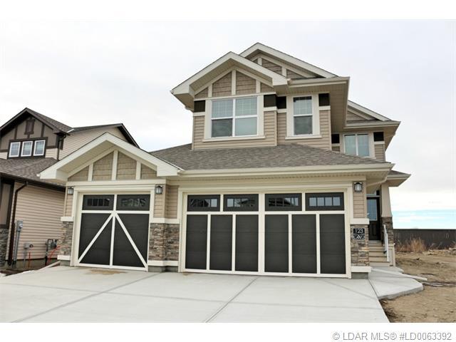 Real Estate Listing MLS 0063392