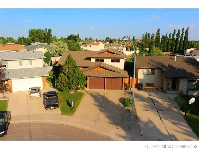 Real Estate Listing MLS 0063453