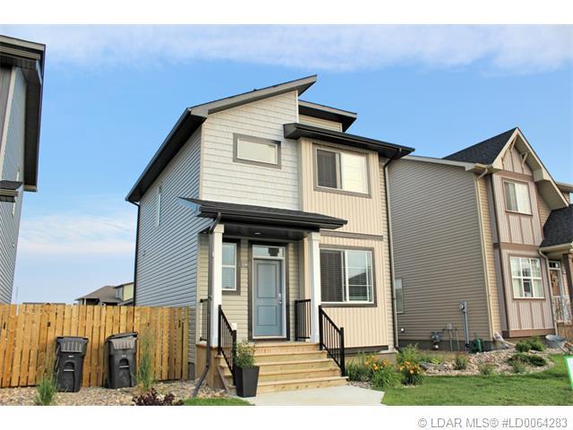 Real Estate Listing MLS 0064283