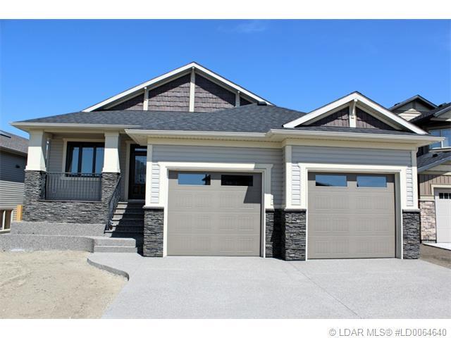Real Estate Listing MLS 0064640