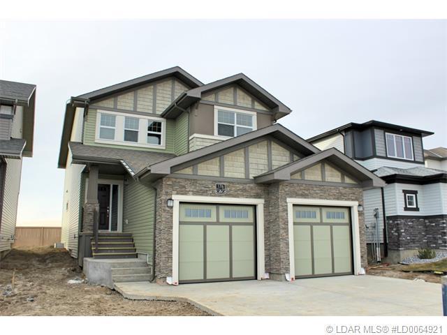 Real Estate Listing MLS 0064921