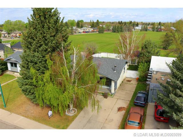 Real Estate Listing MLS 0065099