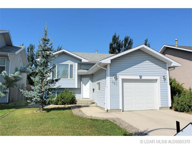 Real Estate Listing MLS 0065370