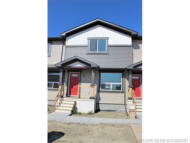 Real Estate Listing MLS 0065391