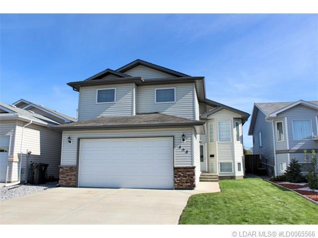 Real Estate Listing MLS 0065566