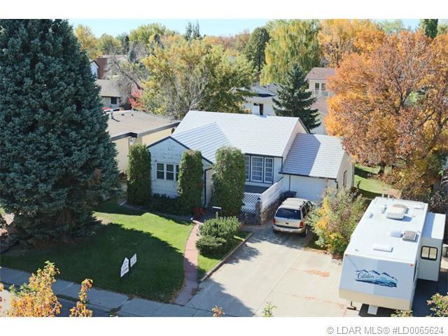 Real Estate Listing MLS 0065624