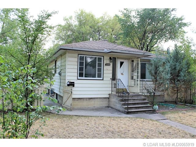 Real Estate Listing MLS 0065919
