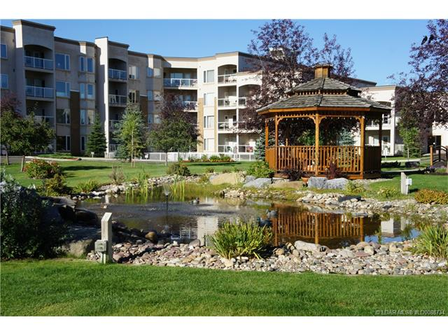 Real Estate Listing MLS 0088734