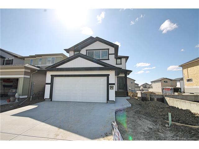 Real Estate Listing MLS 0093504