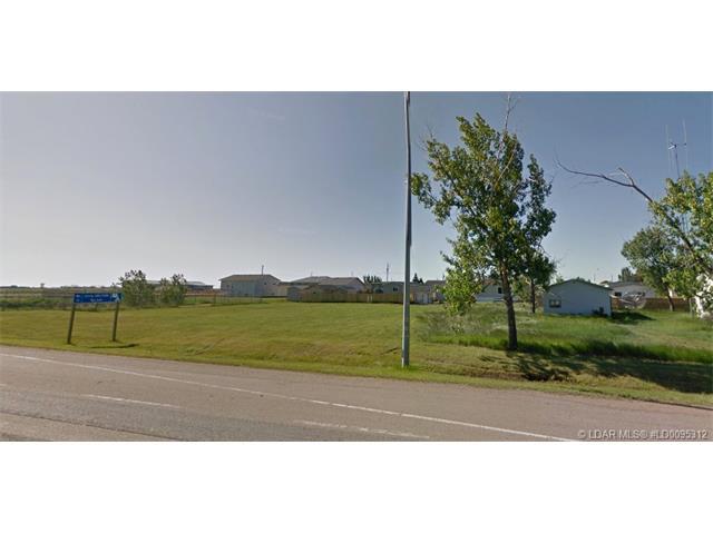 Real Estate Listing MLS 0095312