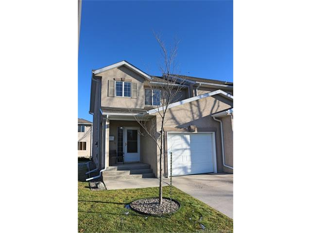 Real Estate Listing MLS 0095866