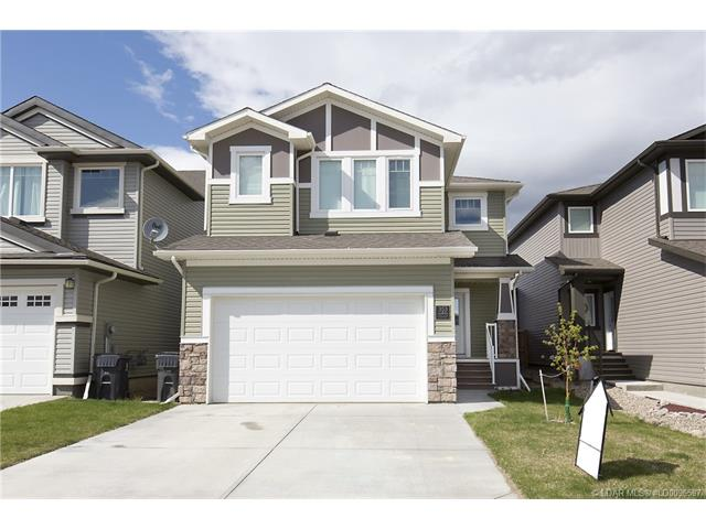 Real Estate Listing MLS 0096587