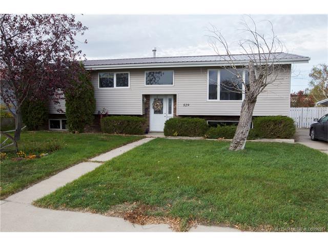 Real Estate Listing MLS 0096951